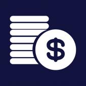 Financieel en administratief VvE beheer